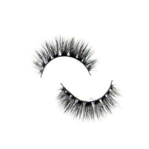 3d-Mink-Thick-Eyelashes